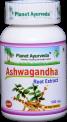 Ashwagandha PA 4MB