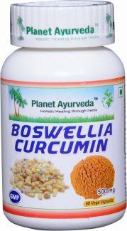 Boswellia Curcumin PA 4 MB