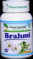 Brahmi PA 4 MB