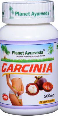 (Latviešu) Garcīnija – efektīvs un drošs dabas preparāts cīņā ar lieko svaru