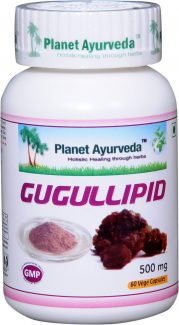 Gugulipid PA 3MB