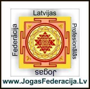 lpjf-logo
