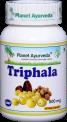 Triphala PA 4 MB