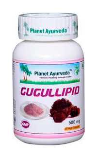 Gugullipīds (Gugullipid)