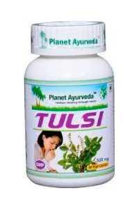 Tulsi – lieliska augu piedeva saaukstēšanas vai vājas imunitātes gadījumā