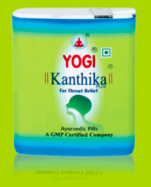 yogi-kanthika-plus-bottle