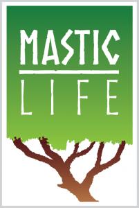 mastichove-kapsuly-masticlife-40ks-3