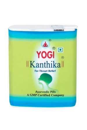 yogi-kanthika-pills-yogi