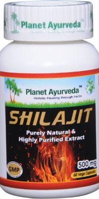 (Latviešu) Siladžit (Shilajit, Mūmijs) – jaunību atjaunojošs eleksīrs
