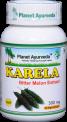 karela-capsules