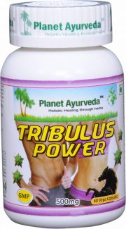 tribulus-power