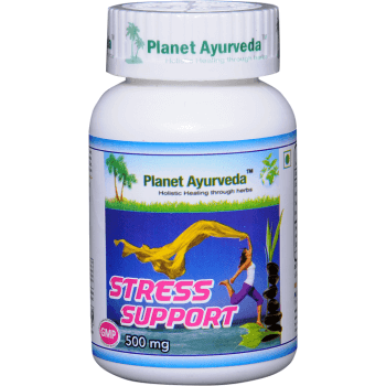stress-support