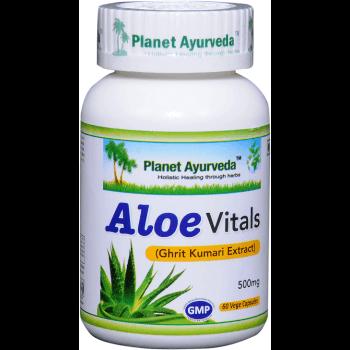 aloe_vitals