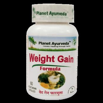 weight-gain-