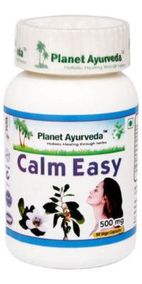 Сalm-easy-planet-ayurveda