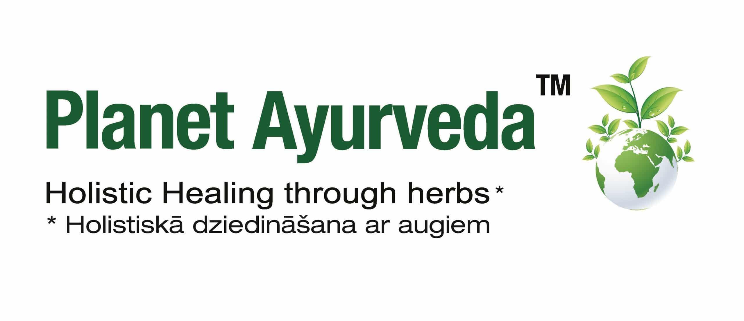 Planet Ayurveda™